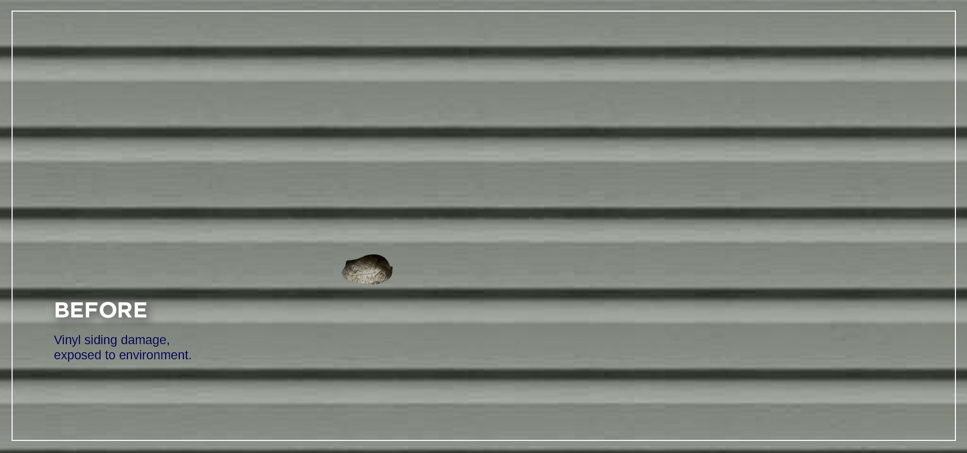 vinyl-siding-damage-hole
