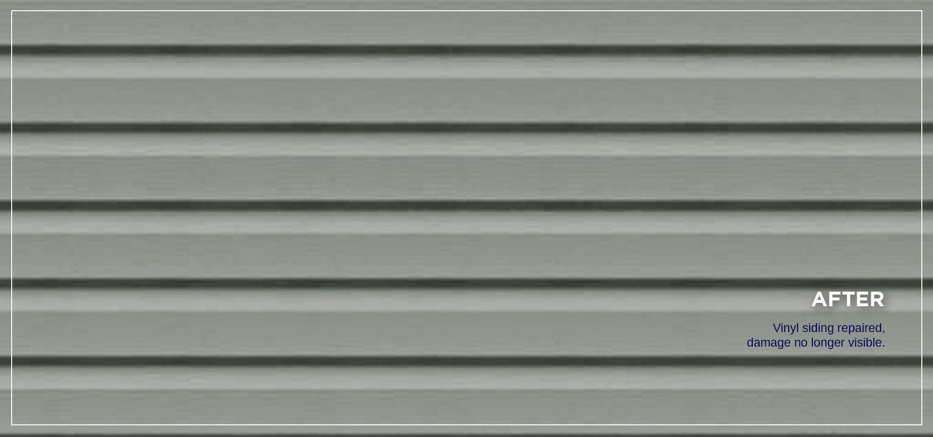 vinyl-siding-damage-repair