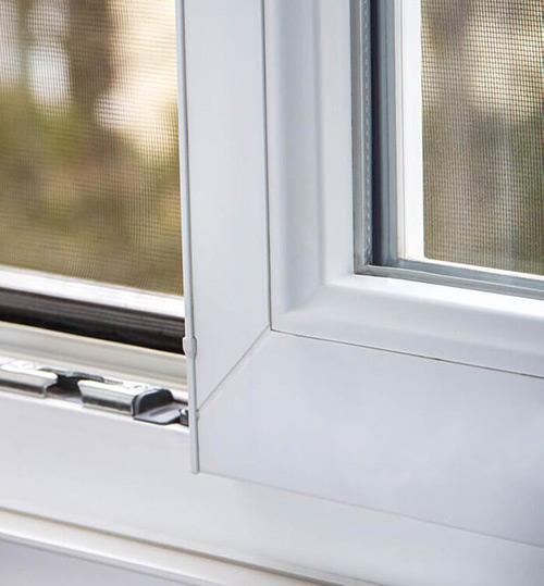 vniyl-window-repaired